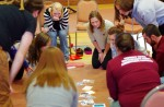 Experiential, Brain-Based Approaches to Teaching