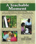 a_teachable_moment