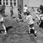 Physical Activity Promotes Learning