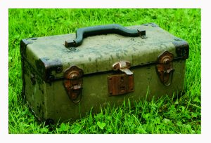 toolbox-front